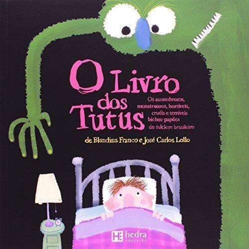 O Direito - Ano 138.º, 2006 - II, livro de Director: Inocêncio Galvão Telles