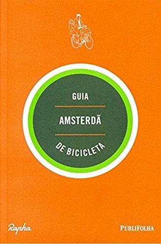 Direito Processual Penal, Volume II - Projectos Legislativos, livro de Paulo Pinto de Albuquerque