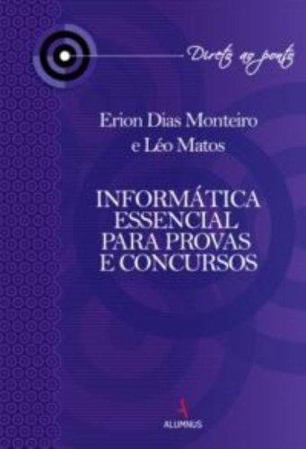 O Direito - Ano 138.º, 2006 - IV, livro de Director: Inocêncio Galvão Telles