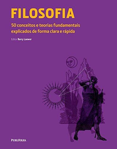 Direito Europeu dos Contratos Públicos, livro de Maria João Estorninho