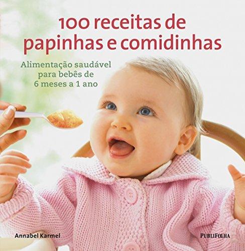 O Direito - Ano 138.º, 2006 - V, livro de Director: Inocêncio Galvão Telles