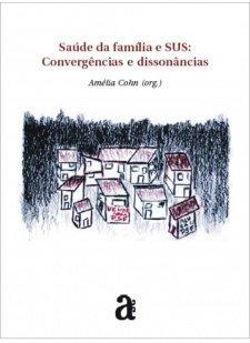 Novo Regime do Arrendamento Urbano - Anotado e Comentado, livro de Francisco Cabral Metello, Ana Sardinha
