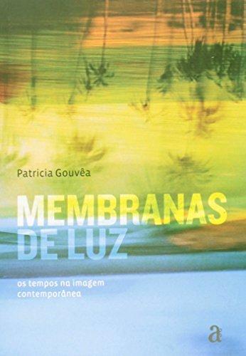 Descentralização e Justa Repartição de Recursos Entre o Estado e as Autarquias Locais, livro de Marta Rebelo