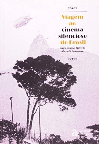 Teoria Geral do Direito Civil, livro de Pedro Pais de Vasconcelos