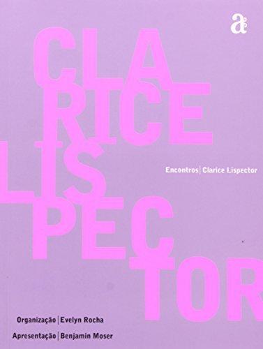 Arquitecturas em Palco / Architectures on Stage, livro de João Mendes Ribeiro