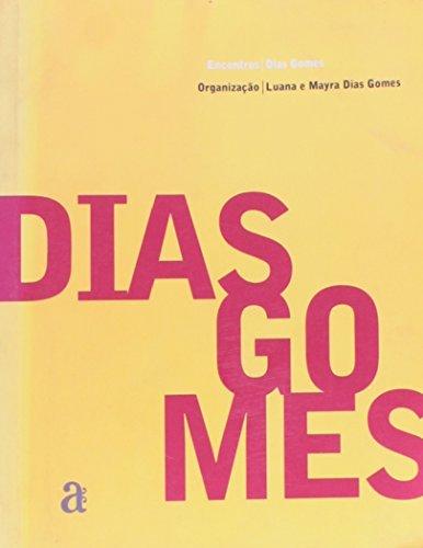 Cessão de Quotas - Alguns Problemas, livro de Alexandre Soveral Martins