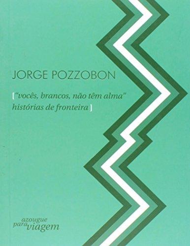 Portuguese Law, an overview, livro de Carlos Ferreira de Almeida, Assunção Cristas, Nuno Piçarra