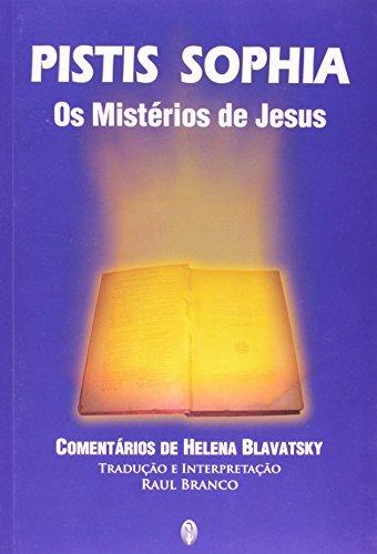 Textos com educação, livro de Eduardo Sá