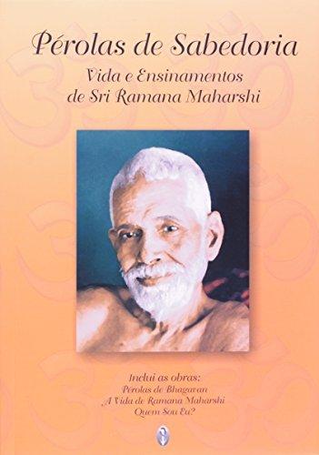 Contrato-Promessa - Uma Síntese do Regime Vigente, livro de Mário Júlio de Almeida Costa