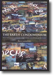 The Earth Condominium - From the Climate Change to a New Juridic Conception of the Planet, livro de Paulo Magalhães