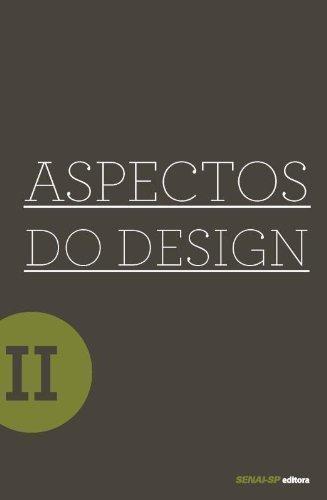 O Formador Moderno e a Organização Formadora - Técnicas ao Serviço da Eficácia e da Eficiência na Formação Profissional, livro de José Martins dos Santos