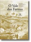 O Vale das Furnas, livro de José Manuel Motta de Sousa