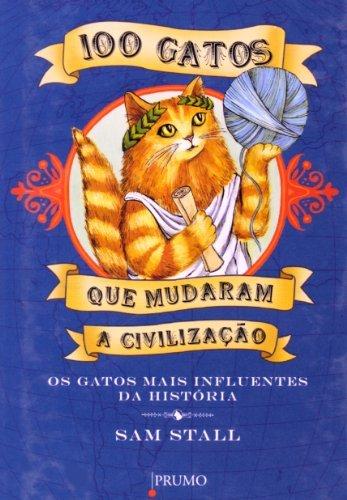 A Injunção e as Conexas Acção e Execução - Processo Geral Simplificado, livro de Salvador da Costa