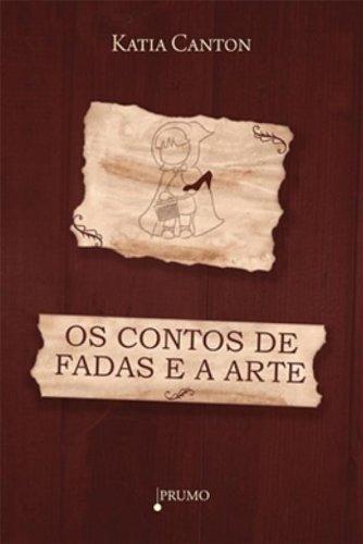 A Lei das XII Tábuas, livro de Fernanda Carrilho
