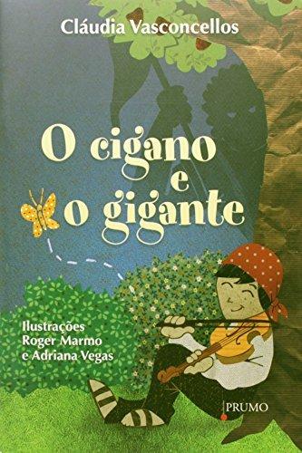 Direito Marítimo - Volume IV, Acontecimentos de Mar, livro de Manuel Januário da Costa Gomes