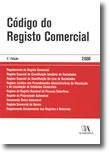 Código do Registo Comercial, livro de BDJUR