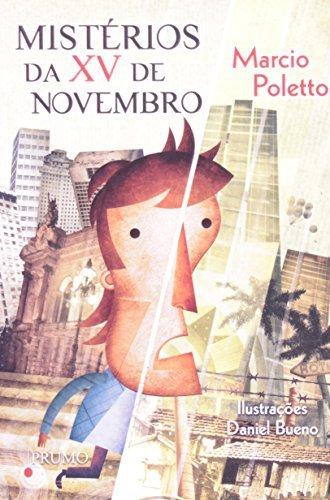 Os Incidentes da Instância, livro de Salvador da Costa