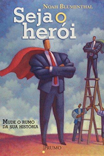 Direito Comunitário, livro de Miguel Gorjão-Henriques