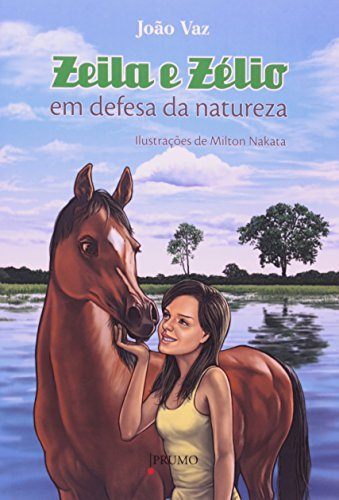Organização Judiciária e Estatutos Profissionais Forenses, livro de Salvador da Costa, Rita da Costa e Cunha