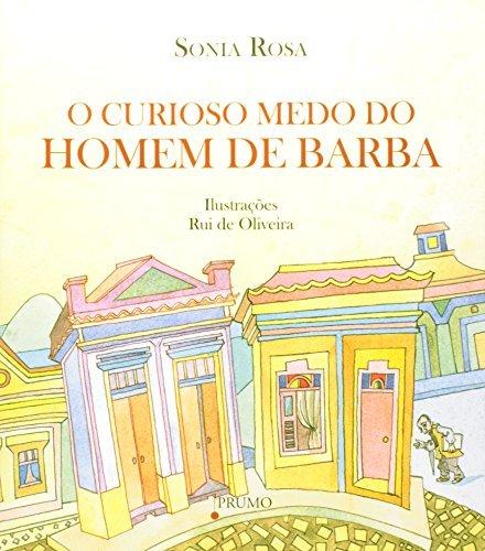 A Tutela Internacional da Propriedade Intelectual, livro de Dário Moura Vicente