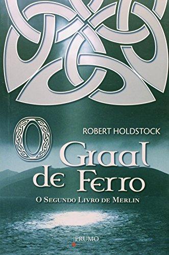 Regulação em Portugal: Novos Tempos, Novo Modelo?, livro de Coordenadores: Luís Silva Morais, Eduardo Paz Ferreira, Gonçalo Anastácio