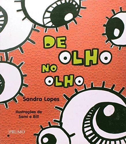 Temas de Direito ComercialN.º 4|2009 da Colecção, livro de J. P. Remédio Marques, Bruno Ferreira, Nuno Tiago Trigo dos Reis