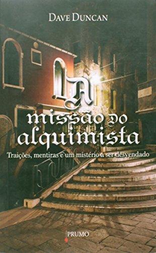 Cheque e Convenção de Cheque, livro de Paulo Olavo Cunha