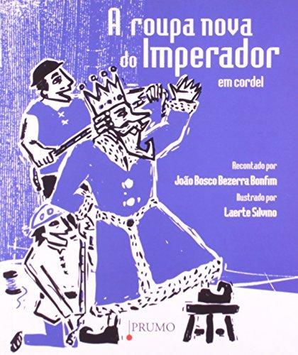 Carne e Lugar, livro de Carlos Amaral Dias