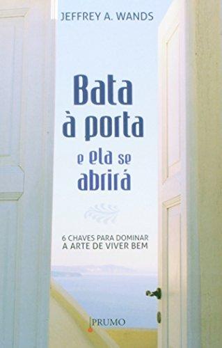 Litigância, livro de Francisco da Costa Oliveira