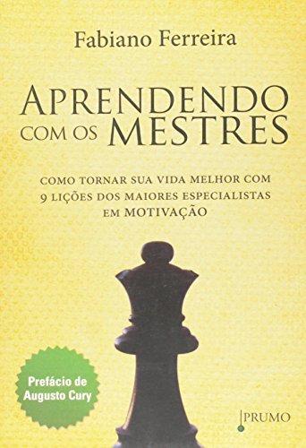 Constituição da República Portuguesa, livro de BDJUR