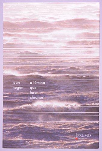 Direito Internacional Privado - Ensaios - Vol. III, livro de Dário Moura Vicente