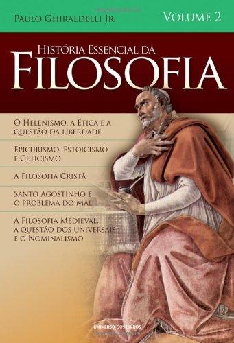 Estudos de Direito das Garantias Vol. II, livro de Manuel Januário da Costa Gomes