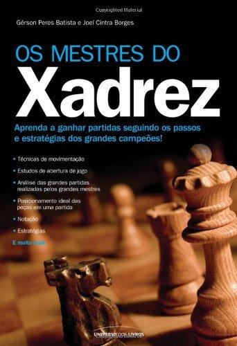 Estudos Sobre Autonomias Territoriais, Institucionais e Cívicas, livro de José Casalta Nabais