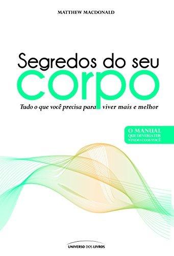 Invalidade e Registo - A Protecção do Terceiro Adquirente de Boa Fé, livro de Maria Clara Sottomayor