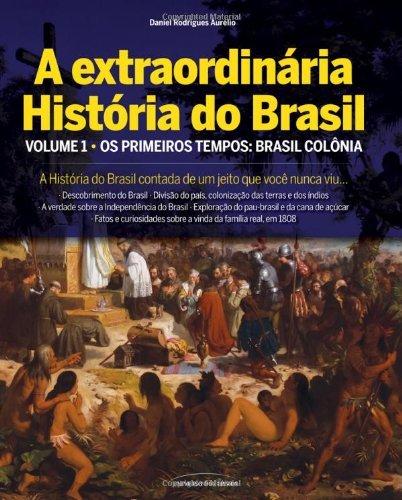 A Primeira República no Direito Português, livro de Mário Júlio de Almeida Costa, Rui Manuel de Figueiredo Marcos