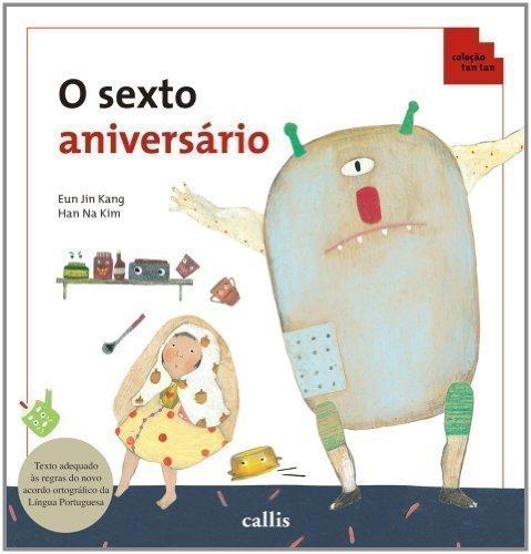 Contra-Ordenações Laborais - Regime Jurídico (Anotado), livro de João Soares Ribeiro