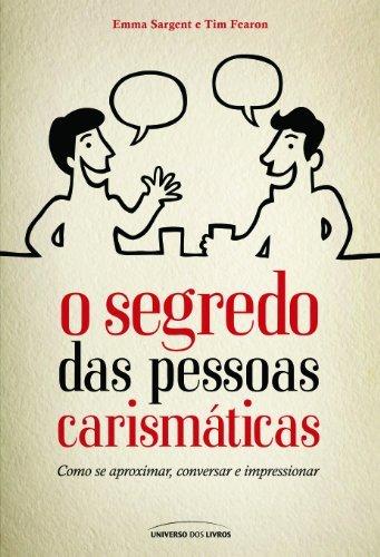 Direito do Desporto Profissional - Contributos de um Curso de Pós-Graduação N.º 6 da Coleção, livro de JOÃO LEAL AMADO