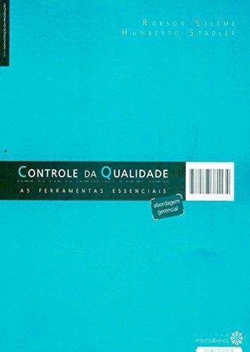 A ideia de Liberdade em Portugal, livro de Isabel Banond de Almeida
