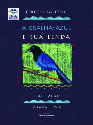Direito das Sociedades I - Parte Geral, livro de António Menezes Cordeiro