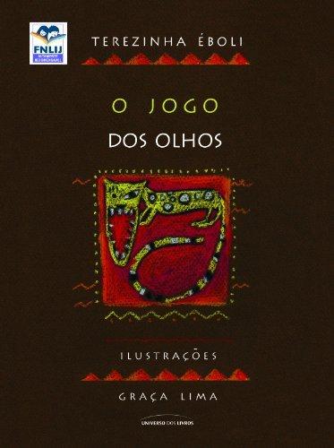 Regulação do Exercício das Responsabilidades Parentais nos Casos de Divórcio, livro de Maria Clara Sottomayor