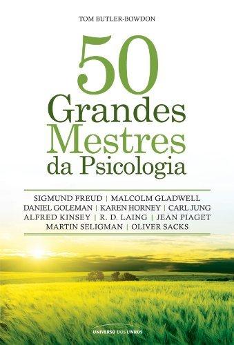 I Congresso Direito das Sociedades em Revista, livro de Coordenadores: Rui Pinto Duarte, Pedro Pais de Vasconcelos, J. Coutinho de Abreu