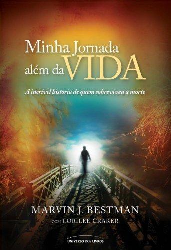 Direito Económico, livro de Maria Manuel Leitão Marques, Antonio Carlos dos Santos, Maria Eduarda Gonçalves