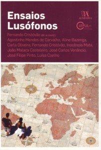 Ensaios Lusófonos, livro de Direção/Coordenação: Fernando Cristóvão