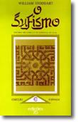 O Sufismo, livro de William Stoddart