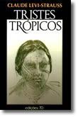 Tristes Trópicos, livro de Claude Lévi-Strauss