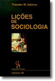 Lições de Sociologia, livro de Theodor W. Adorno
