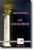 Os Cavaleiros, livro de Aristófanes