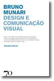 Design e Comunicação Visual, livro de Bruno Munari