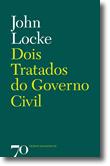 Dois Tratados do Governo Civil, livro de John Locke