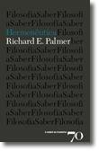 Hermenêutica, livro de Richard E. Palmer